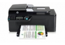 HP Officejet 4500 All-in-One