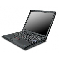 IBM ThinkPad T400 model 6474-C87