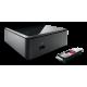 Mini PC - Intel® NUC Kit DC3217IYE